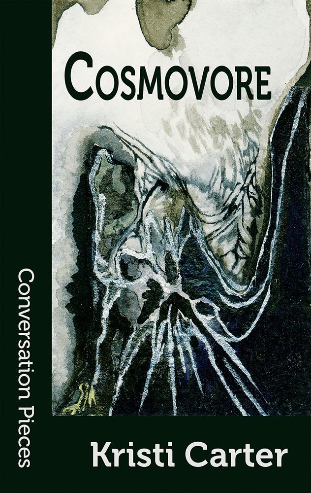 Cosmovore