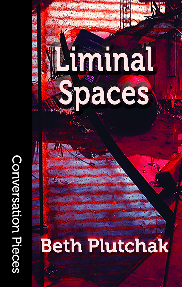 Liminal Spaces