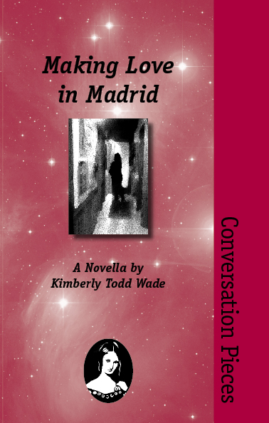 Making Love in Madrid