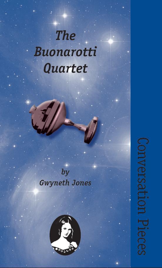 The Buonarotti Quartet